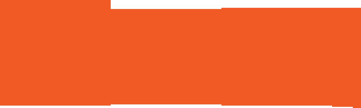 Altas Share Austin Tx logo